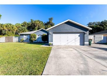 Photo one of 4582 Caribou Ave North Port FL 34287   MLS C7449654