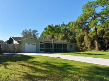 Photo one of 5661 Shaffer Ave North Port FL 34291   MLS D6115003