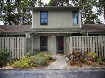 Photo one of 138 Jose Gaspar Dr # 138 Englewood FL 34223 | MLS D6115803