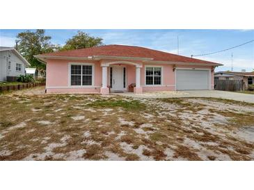 Photo one of 520 Liberty St Englewood FL 34223 | MLS D6117780