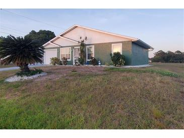 Photo one of 6328 Richledge St Englewood FL 34224 | MLS D6119253