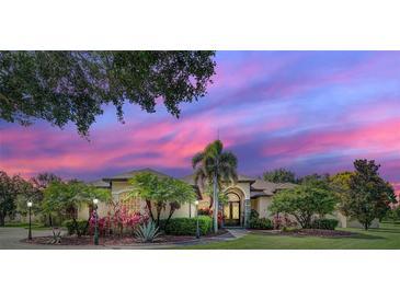 Photo one of 6102 Goldfinch St Sarasota FL 34241 | MLS D6120172