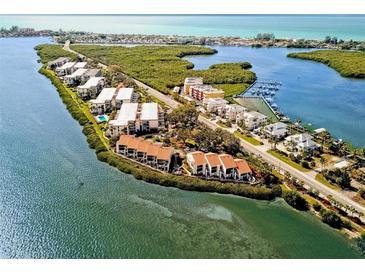 Photo one of 1551 Beach Rd # 407 Englewood FL 34223 | MLS D6120216