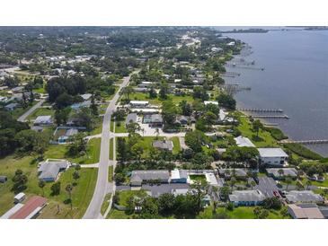 Photo one of 470 S Mccall Rd # 12 Englewood FL 34223 | MLS D6121185