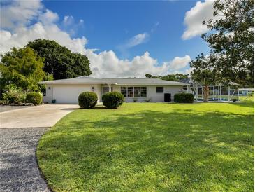 Photo one of 898 E 6Th St Englewood FL 34223   MLS D6121717