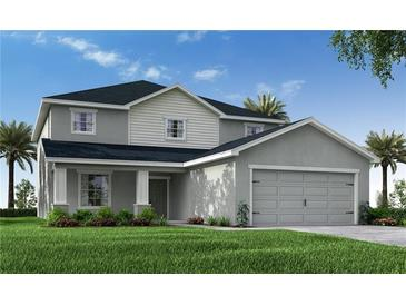Photo one of 6203 164Th Ave E Parrish FL 34219 | MLS L4920212