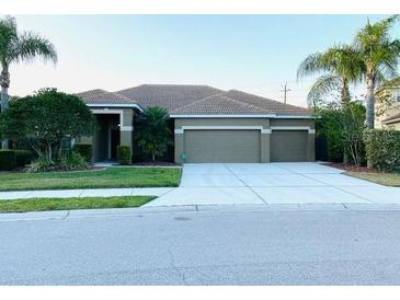 Photo one of 1118 Fraser Pine Blvd Sarasota FL 34240 | MLS L4921978