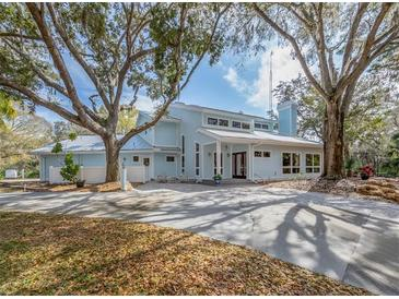 Photo one of 220 Sorrento Ranches Dr Nokomis FL 34275 | MLS N6113938