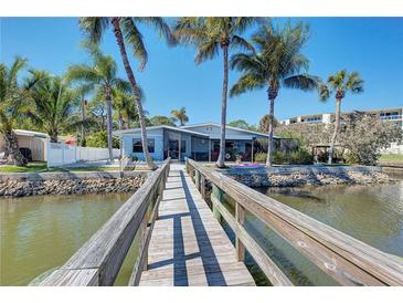 Photo one of 199 Bayview Pkwy Nokomis FL 34275 | MLS N6113966