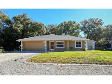Photo one of 631 Southland Rd Venice FL 34293   MLS N6114608