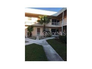 Photo one of 460 Base Ave E # 122 Venice FL 34285 | MLS N6114675