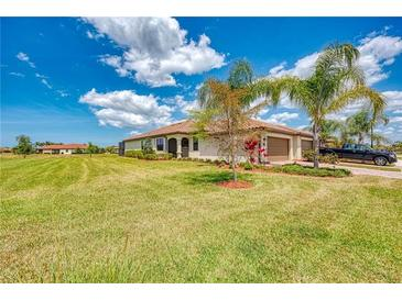 Photo one of 12671 Felice Dr Venice FL 34293 | MLS N6114715