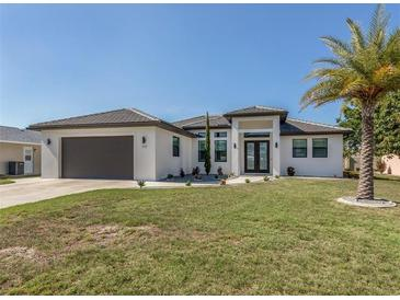 Photo one of 1111 N Cypress Point Dr Venice FL 34293 | MLS N6115155