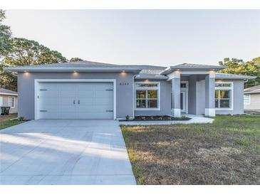 Photo one of 8344 Mambo Ave North Port FL 34291 | MLS N6115697