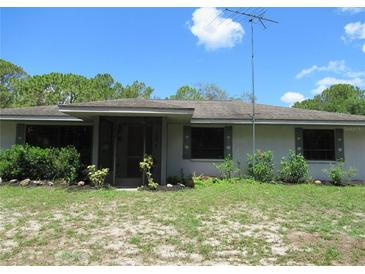 Photo one of 5809 Taneytown St North Port FL 34291   MLS N6115910