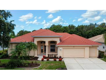 Photo one of 1290 Reserve Dr Venice FL 34285 | MLS N6116542