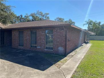 Photo one of 2 Booth Blvd Safety Harbor FL 34695 | MLS O5907301