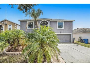 Photo one of 10308 Frog Pond Dr Riverview FL 33569   MLS O5950287