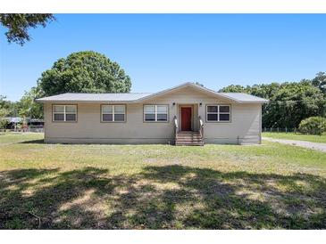 Photo one of 1308 Clarkwood Dr Plant City FL 33566 | MLS O5950385