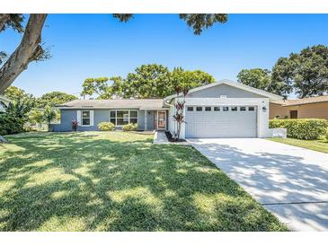 Photo one of 1397 66Th S Ave St Petersburg FL 33705 | MLS O5960328