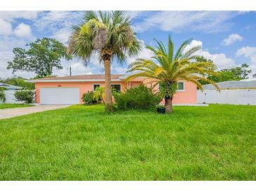 Photo one of 1337 Dorothy Dr Clearwater FL 33764   MLS O5960374