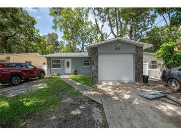 Photo one of 7694 62Nd N St Pinellas Park FL 33781 | MLS O5972758