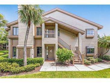 Photo one of 3079 Landmark Blvd # 1606 Palm Harbor FL 34684   MLS O5972975