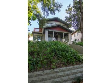 Photo one of 812 8Th Ave S St Petersburg FL 33701   MLS O5979290
