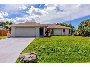 Photo one of 400 Peppertree Rd Venice FL 34293   MLS O5979602