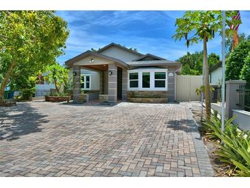 Photo one of 6013 S 3Rd St Tampa FL 33611 | MLS P4916063