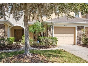 Photo one of 19281 Stone Hedge Dr Tampa FL 33647   MLS P4916697