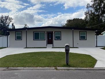 Photo one of 7502 N Howard Ave Tampa FL 33604 | MLS S5044900