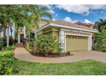 Photo one of 6434 Bright Bay Ct Apollo Beach FL 33572 | MLS T2939312