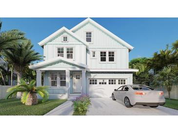 Photo one of 4634 W Kensington Ave Tampa FL 33629 | MLS T3167534