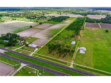 Photo one of 4902 James L Redman Pkwy Plant City FL 33567 | MLS T3187319