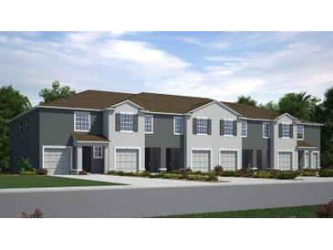 Photo one of 873 Lucent Sands Ct Brandon FL 33511   MLS T3265028