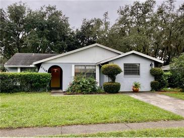 Photo one of 2718 Midtimes Dr Tampa FL 33618 | MLS T3271176