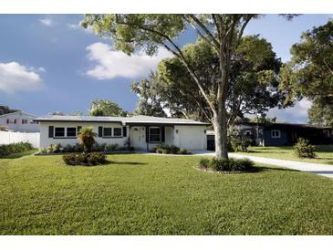 Photo one of 3604 Edna Ct Tampa FL 33614 | MLS T3271301