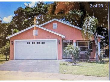 Photo one of 1914 E Mcberry St Tampa FL 33610 | MLS T3276668