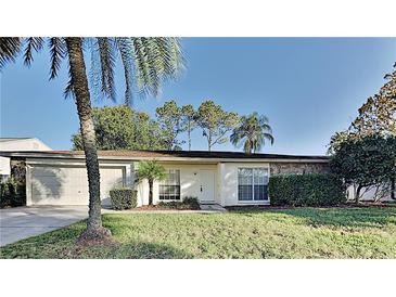 Photo one of 9730 Cypress Pond Ave Tampa FL 33647   MLS T3277063