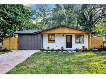 Photo one of 1807 E Knollwood St Tampa FL 33610 | MLS T3277066