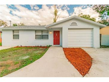 Photo one of 6708 Atis St New Port Richey FL 34653 | MLS T3277202