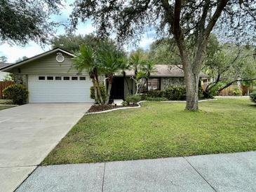 Photo one of 14910 Pelican Point Pl Tampa FL 33625 | MLS T3277216