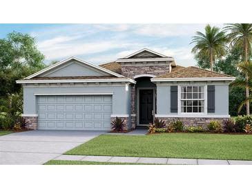 Photo one of 10919 Kidron Dr Tampa FL 33625 | MLS T3277223
