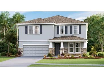 Photo one of 10925 Kidron Valley Ln Tampa FL 33625 | MLS T3277268