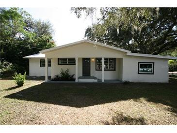 Photo one of 11119 Hackney Dr Riverview FL 33578 | MLS T3277283