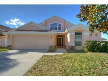 Photo one of 420 Summerlyn Dr Valrico FL 33594 | MLS T3281536