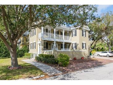 Photo one of 4901 W San Jose St Tampa FL 33629 | MLS T3283544