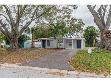 Photo one of 8267 Rose Ter Seminole FL 33777 | MLS T3284231
