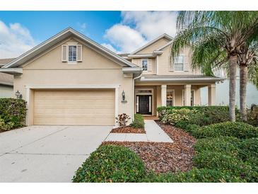 Photo one of 3205 Lake Green Ct Tampa FL 33611 | MLS T3284249